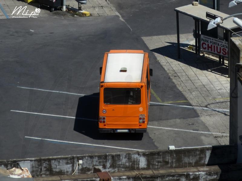 Veicoli commerciali e mezzi pesanti d'epoca o rari circolanti - Pagina 2 Autodromo_Pollicino_BW392_HD_551.154_-_31-05-2017_3