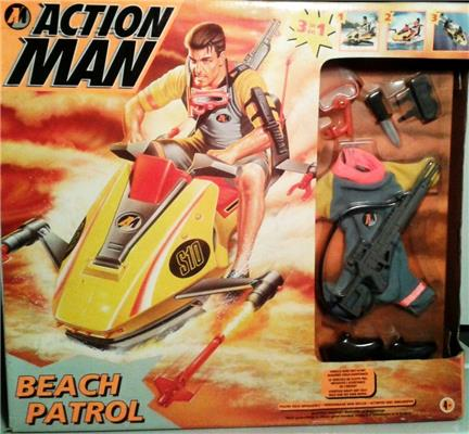 ACTION MAN WATER SETS & CARDED SETS LIST. IMG_0382