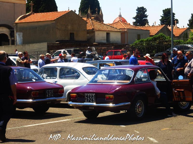 1° Raduno Auto d'Epoca - Gravina e Mascalucia - Pagina 2 Alfa_Romeo_Giulia_GT_Junior_1300_69_CT216314_e