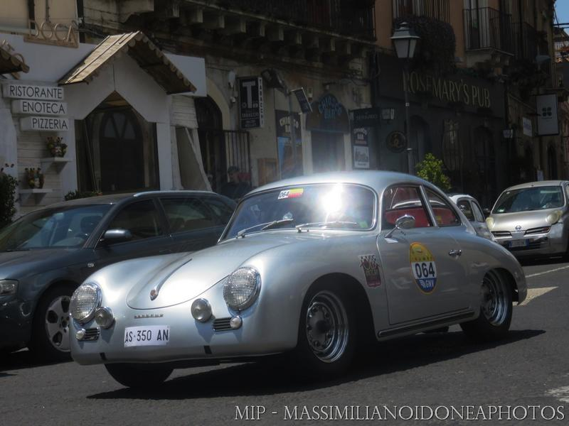 Giro di Sicilia 2017 - Pagina 3 Porsche_356_A_1600_60cv_56_AS350_AN_6