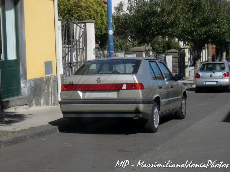 avvistamenti auto storiche - Pagina 21 Alfa_Romeo_33_VL_1.3_90cv_90_CT921777_120.000