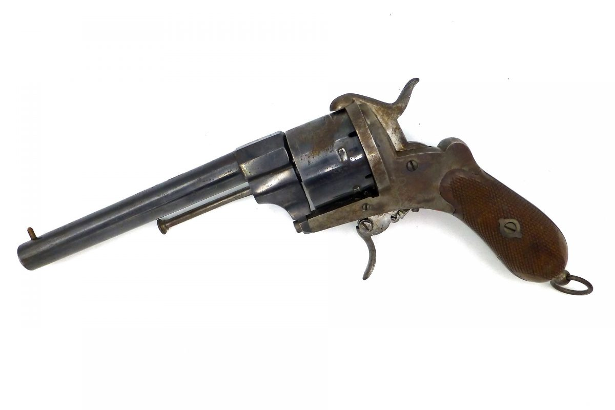 Revolver type Lefaucheux P1020978-1200x800