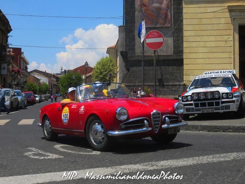 Giro di Sicilia 2017 - Pagina 2 Alfa_Romeo_Giulietta_Spider_1.3_59_CT060605_2