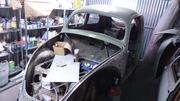 Restauro do VW 1200 de 1954 2016_03_03_21_53_14