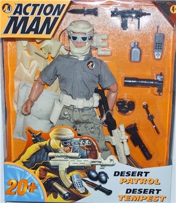 Action Man Desert figures, carded sets and vehicles. IMG_0437