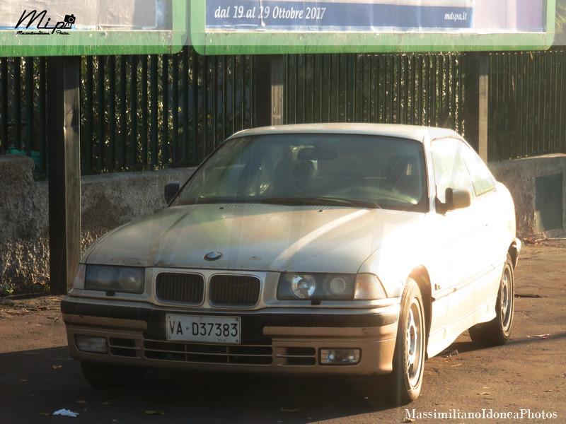 avvistamenti auto storiche - Pagina 3 Bmw_E36-2_325ci_2.5_192cv_92_VAD37383