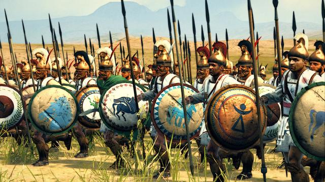 [Rm2] Divide Et Imperia Rome2_exe_DX11_20131119_171048_bmp