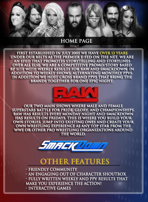 WWE Efed 0_Efed_Ad