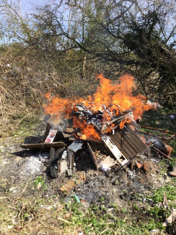 Story , fire , bridge,.. rebuild.. F7_E8_D216-70_A9-4_FA7-850_F-2156_A010_D8_F6