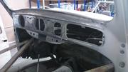 Restauro do VW 1200 de 1954 2016_03_20_20_28_01