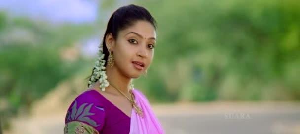 Ragalaipuram (2013) DVDRip ~ 400MB ~ x264 ~ Vinok2 Image