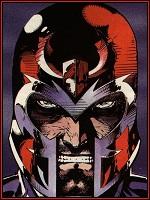 Ficha de Magneto [NPC] Avi_Magneto