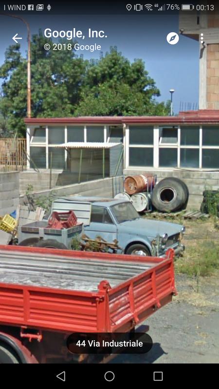 Auto  storiche da Google Maps - Pagina 10 Screenshot_20180317-001344
