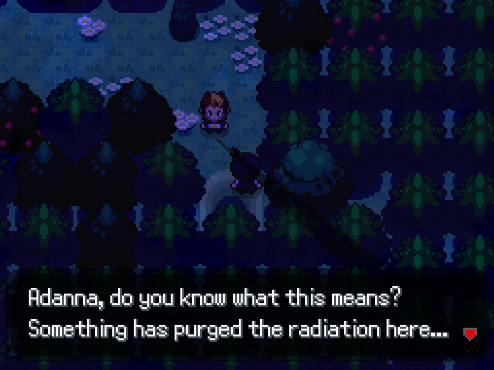Nyx Plays Pokemon Uranium [Complete] - Page 2 Screen_Shot_2016_11_02_at_11_09_41_PM