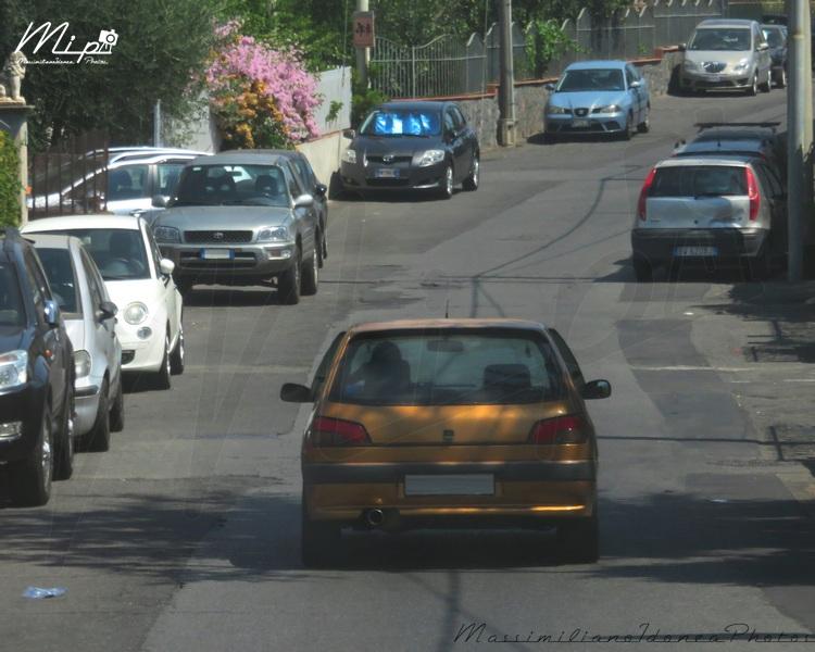 avvistamenti auto storiche - Pagina 39 Peugeot_306_GTI_2.0_163cv_97_AL078_WW_1