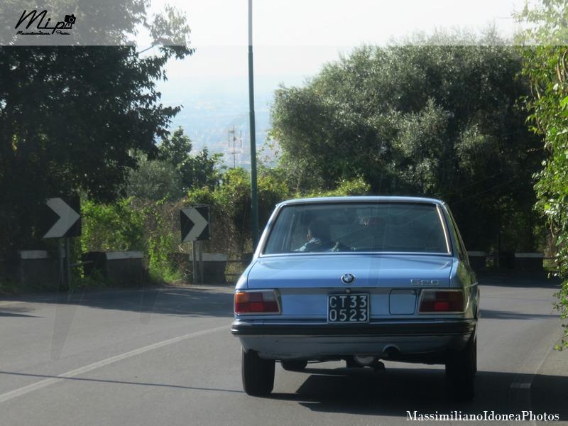 avvistamenti auto storiche - Pagina 3 Bmw_E12_520_2.0_73_CT330523_13