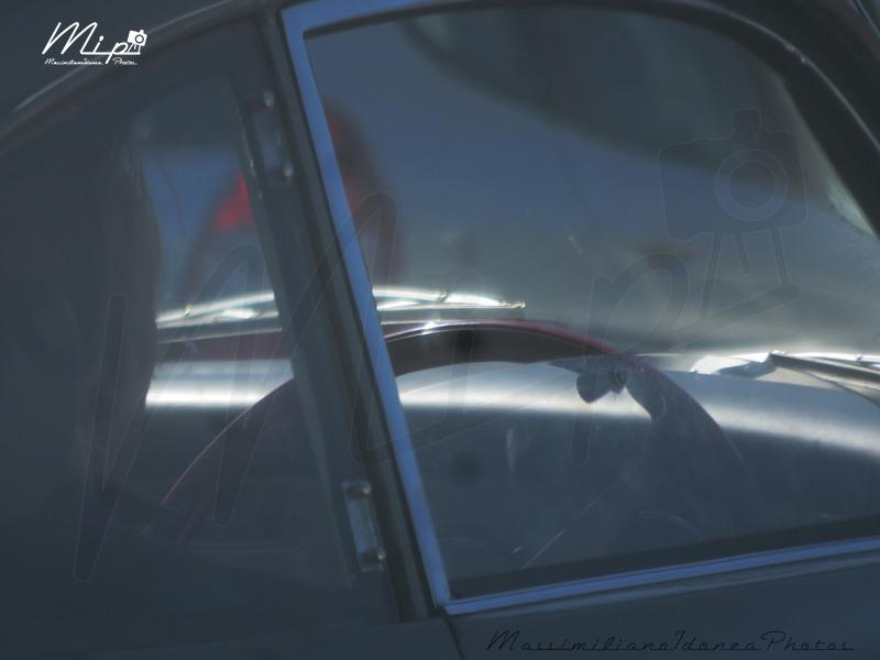 avvistamenti auto storiche Porsche_356_465_UYH_20
