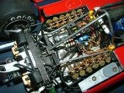 Ferrari312t 5tv_Hn3_Eovyo