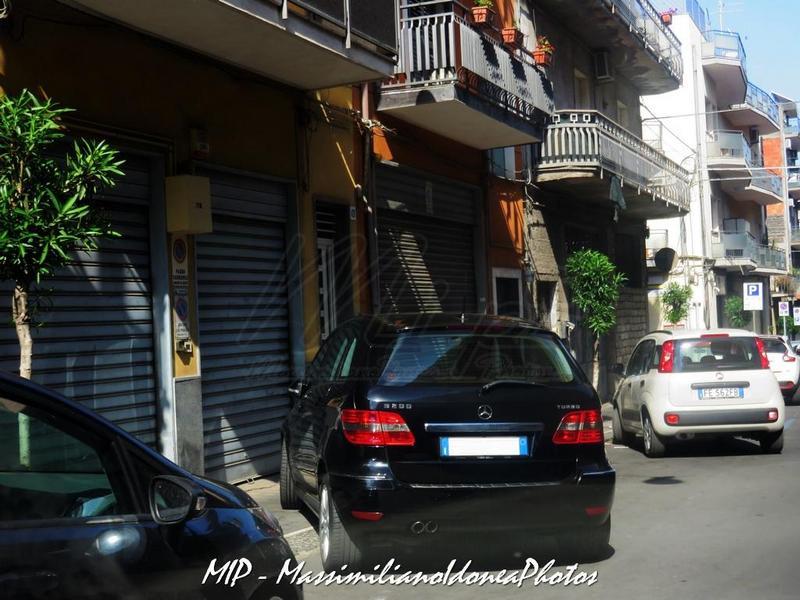 Avvistamenti auto rare non ancora d'epoca Mercedes_W245_B_200_Turbo_2.0_193cv_09_DX166_PA