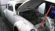 Restauro do VW 1200 de 1954 2016_01_30_13_07_09