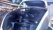 Restauro do VW 1200 de 1954 2016_06_01_11_34_22