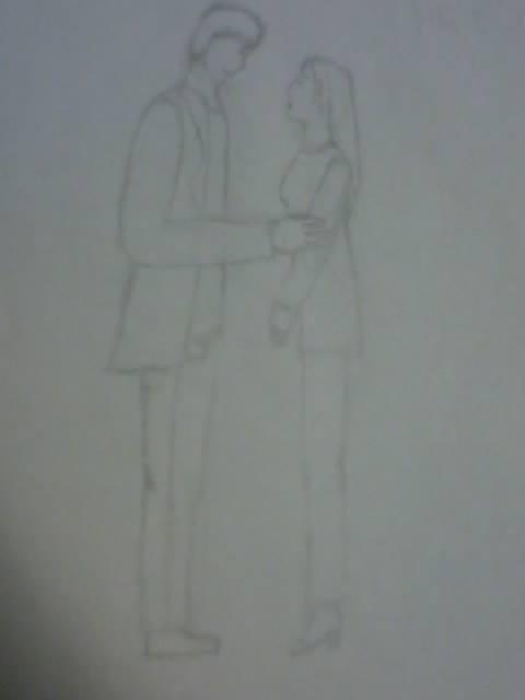 Enso's Drawings 1522052_615771618490324_46206725_n