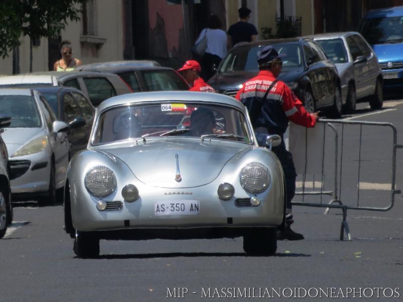 Giro di Sicilia 2017 - Pagina 3 Porsche_356_A_1600_60cv_56_AS350_AN_2