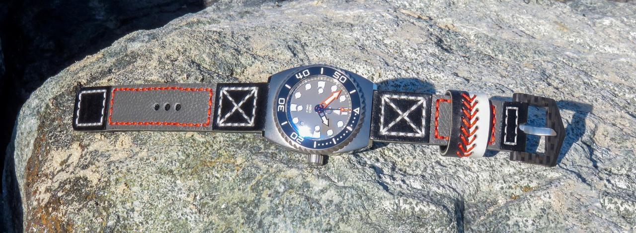 Votre montre du jour - Page 6 IMG_7242_1_1600x1200