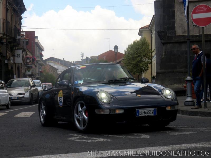 Giro di Sicilia 2017 - Pagina 4 Porsche_993_911_Turbo_ED635_CW_4