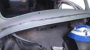 Restauro do VW 1200 de 1954 2016_03_14_19_31_46