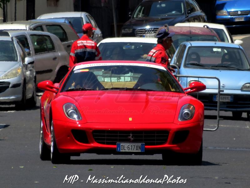 Giro di Sicilia 2017 Ferrari_599_GTB_Fiorano_6.0_620cv_07_DL617_AN_4