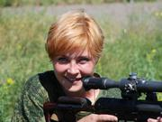 Terminated russian occupants in Ukraine - Page 2 Sniper