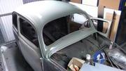 Restauro do VW 1200 de 1954 2016_03_03_21_53_26