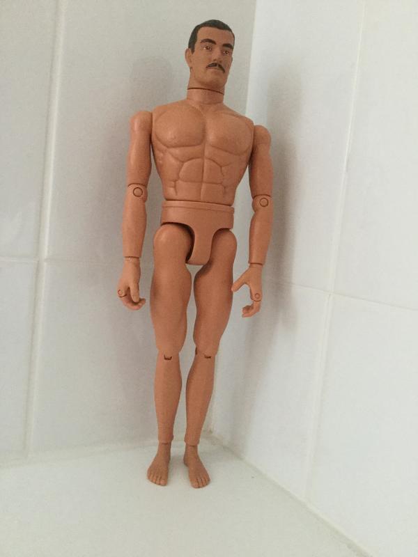 My Modern Gi Joe Figures  IMG_0373