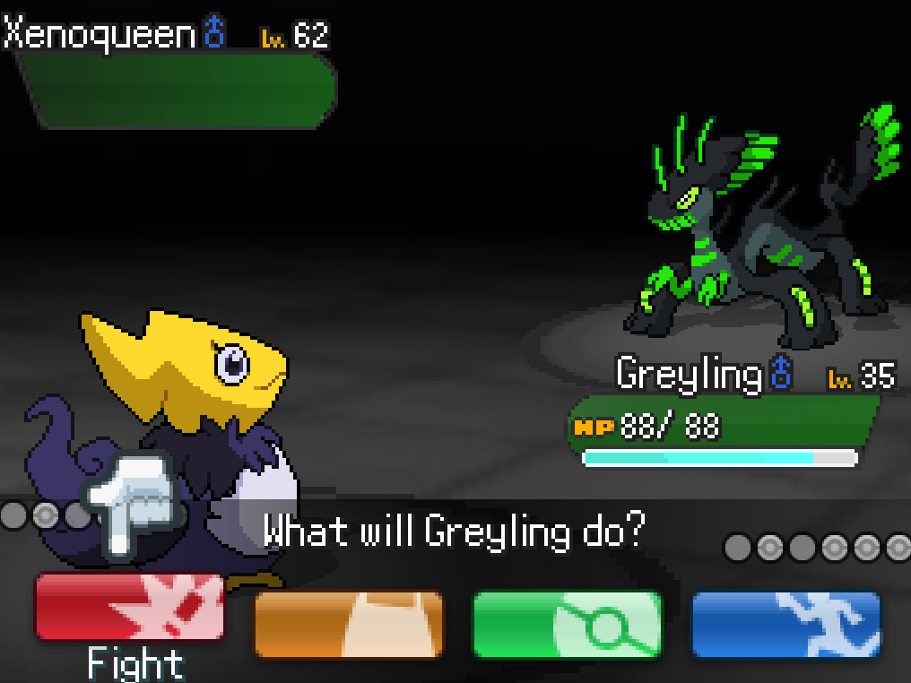 Nyx Plays Pokemon Uranium [Complete] - Page 2 Screen_Shot_2016_11_03_at_5_57_11_PM