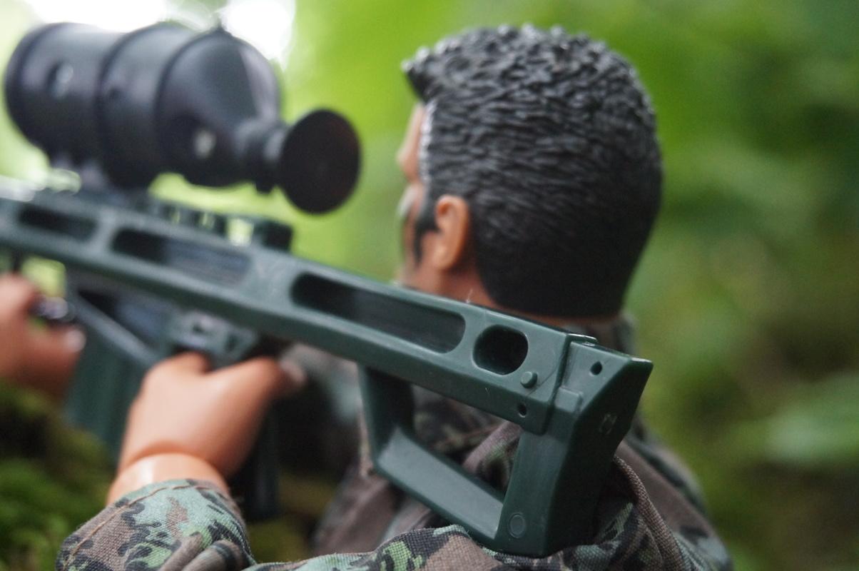Sniper random photos. DSC01414