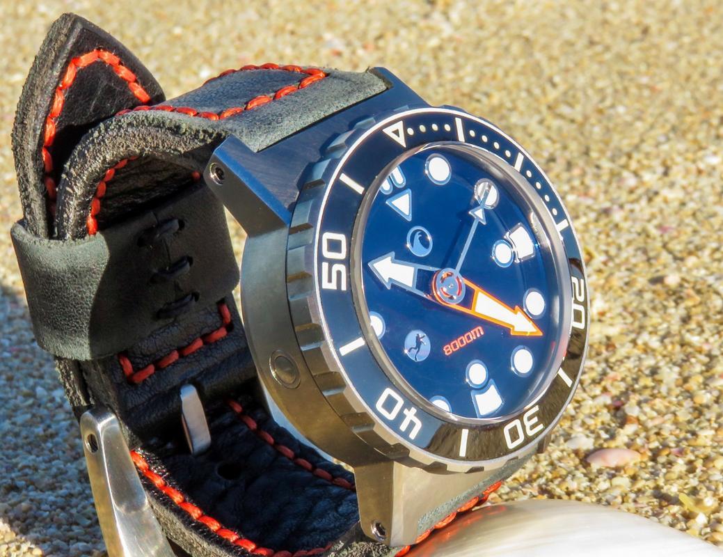 Votre montre du jour - Page 6 IMG_7241_1_1600x1200