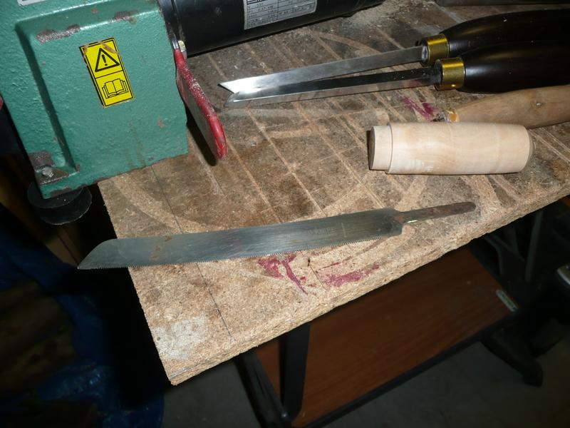 Retape d'un vieux couteau à pain P1020847_small