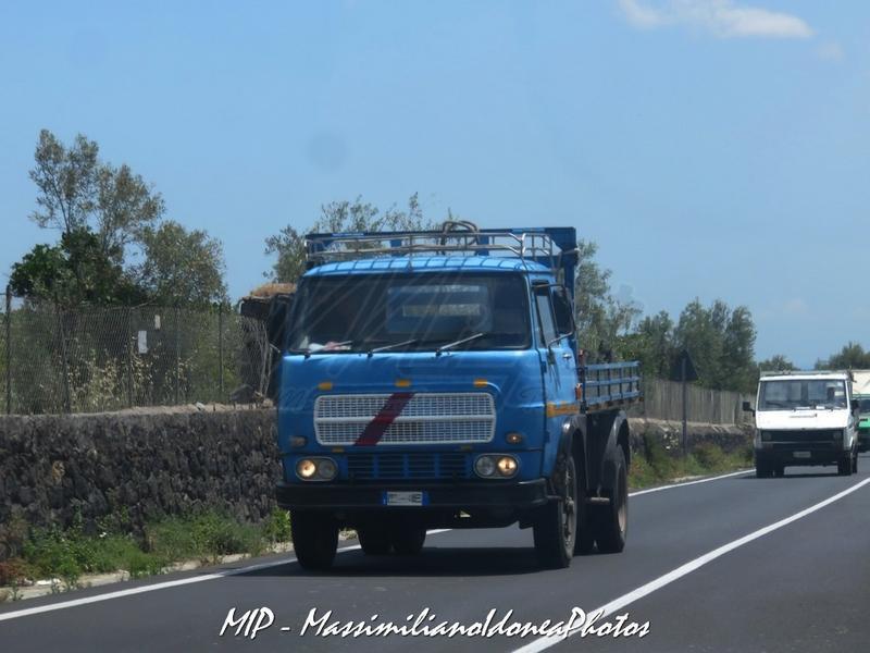 Veicoli commerciali e mezzi pesanti d'epoca o rari circolanti - Pagina 40 Fiat_662_N2_Diesel_4.7_113cv_70_DZ835_VG_245.89