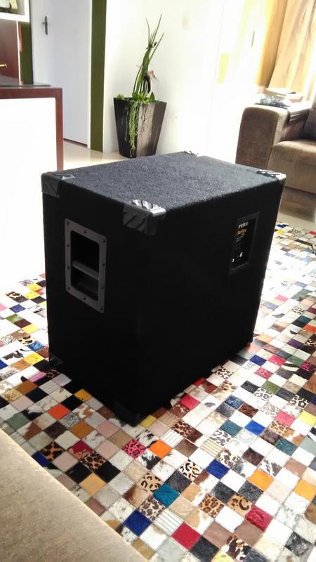 """Projetos de caixas """"handmade"""" - Parte II - Página 10 P_20180608_130232"""