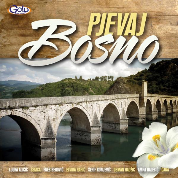 Albumi Narodne Muzike U 256kbps - 320kbps  - Page 17 Pjevaj_Bosno_2011_PREDNJA