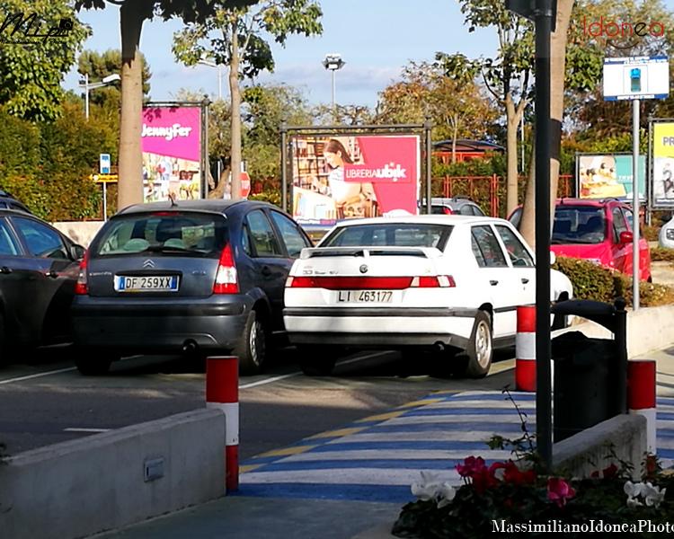 avvistamenti auto storiche - Pagina 5 Alfa_Romeo_33_1.7_133cv_90_LI463177_121.942_-_27-10-2017