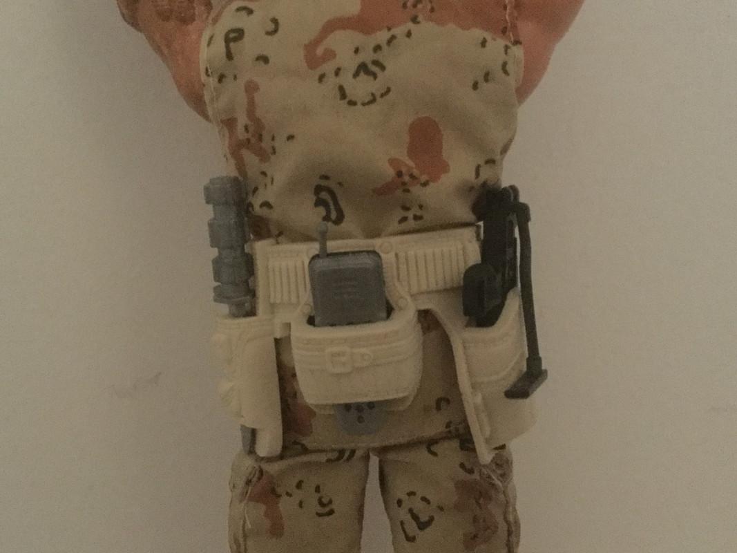 Desert Dr.X has now got a new belt. IMG_0271