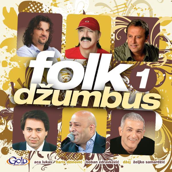 Albumi Narodne Muzike U 256kbps - 320kbps  - Page 17 Folk_Dzumbus_1_PREDNJA