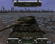 STA(Steel Tank Add-on) 3.3 - Page 3 B_0018