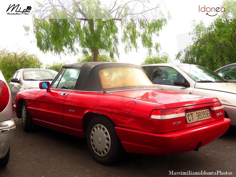 avvistamenti auto storiche - Pagina 2 Alfa_Romeo_Spider_1.6_106cv_91_CT980896_86.003_-_29-01-2018