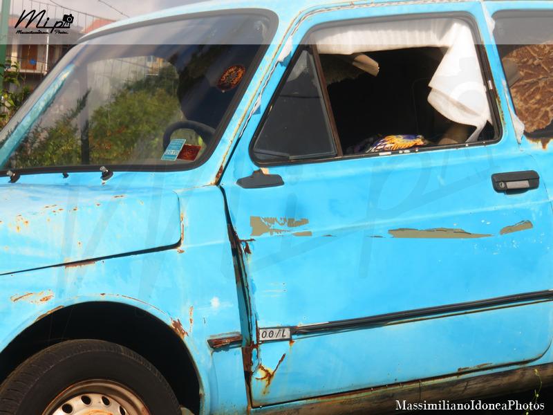 Auto Abbandonate Fiat_127_L_900_80_CT508326_3