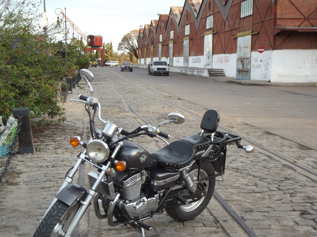 De Uruguay a Santa Fe DSCF3114