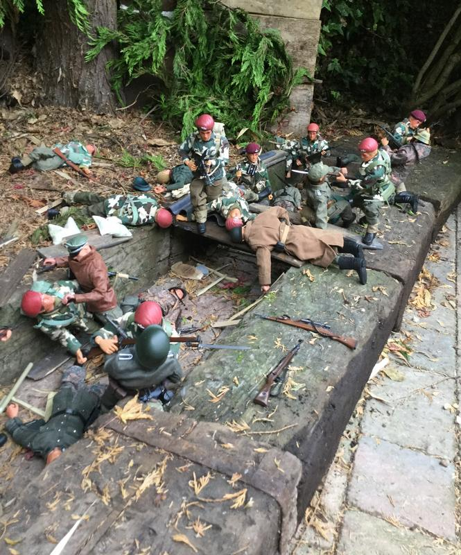 Fix bayonets  IMG_6614