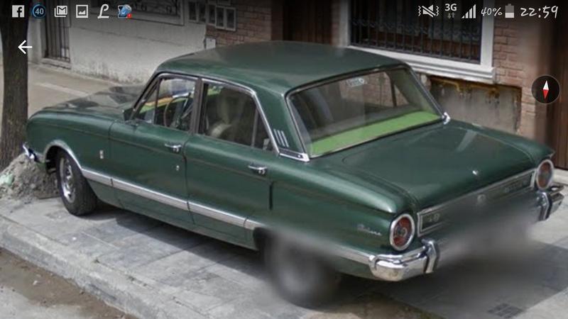 Auto  storiche da Google Maps - Pagina 8 Screenshot_2015-10-20-22-59-29